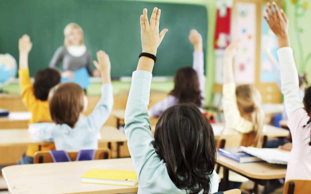 III Jornadas de divulgación y sensibilización en Altas Capacidades Intelectuales y I Jornadas contra el abuso escolar