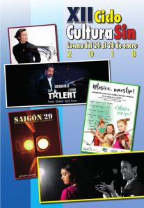 Revista Saigón nº 29 @ Casa de los Mora