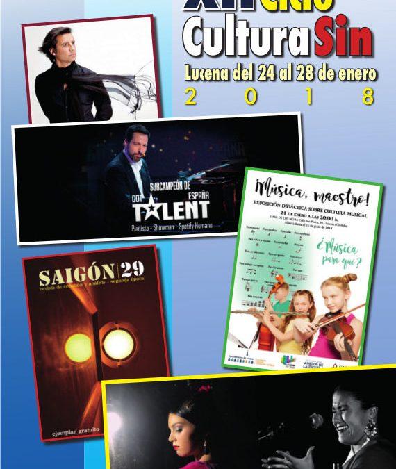 Revista Saigón nº 29