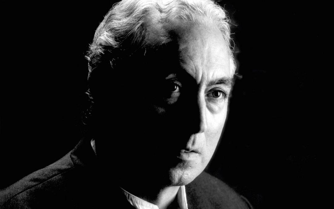 CURRO LUCENA: un señor del cante.