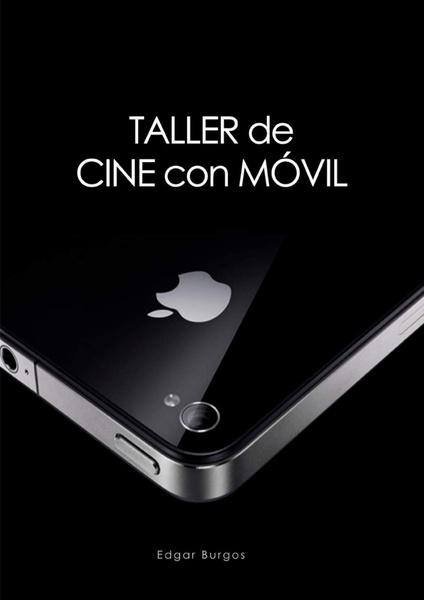TALLER DE CINE CON MÓVIL @ Escuela de Teatro Duque de Rivas | Lucena | Andalucía | España