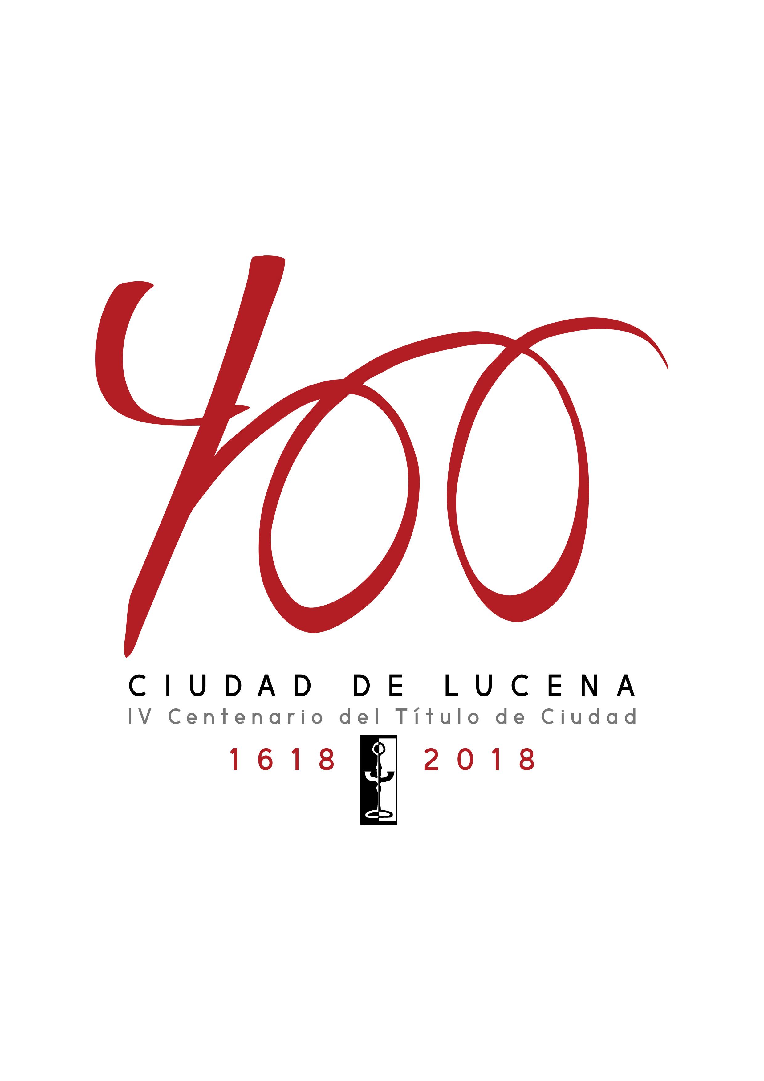 La madeja + Conferencia A. Cruz Casado + La función de la ciudad nueva @ Plaza Nueva / Palacio Erisana | Lucena | Andalucía | España