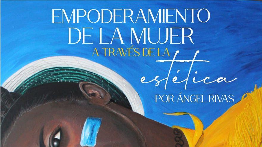 Asociación Siente y Club de Lectura de la Biblioteca: Recital poético @ Palacio Condes de Santa Ana